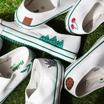 [Bata Tennis] Originals(White) by 곽명주