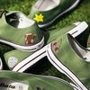 [Bata Tennis] Urban(Army Green) by 곽명주