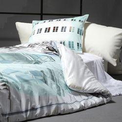 Himmel single bedding set
