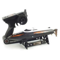UDI001 VENOM 2.4GHz Racing Boat RTR (UD887005BK)