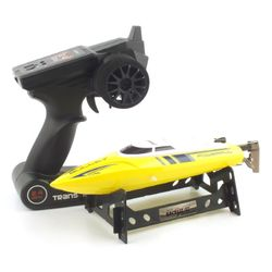 UDI003 BULLET 2.4GHz Racing Boat RTR (UD887029YE)