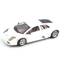 람보르기니 무르시엘라고 모형자동차 (BRG120222WH)