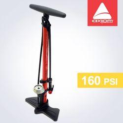 악심 자전거펌프 스탠드펌프 프로펠에어 G160