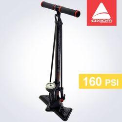 악심 자전거펌프 스탠드펌프 콤프레스에어 G160