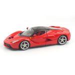 페라리 라페라리 모형자동차 (BRG160006RE)