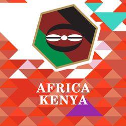 [원두 500g] 케냐커피 (아프리카 케냐 AA)