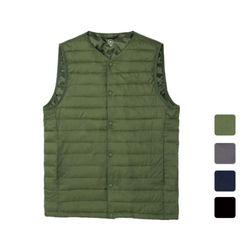 Unlimit - Bao Vest (AE-C026)