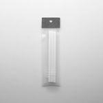 elevenplus Bottle Humidifier h100 전용필터(3개입)