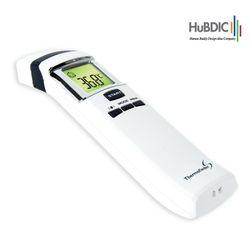 휴비딕 비접촉체온계 써모파인더에스 HFS-900