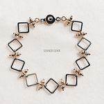 Anemone Chain