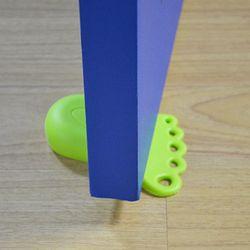 피카부 유아 안전용품 발바닥 도어스토퍼