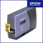 엡손 정품 PC형 라벨프린터 PRIFIA OK500P
