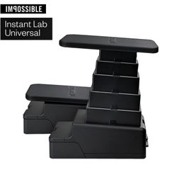 2015 IMPOSSIBLE Instant Lab Universal 인스턴트랩