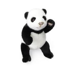 6590번 팬더 Yuanzai Panda Sitting