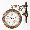 (kcp029)글로리 양면시계