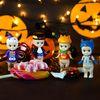 소니엔젤 Halloween Series 2015 (박스)