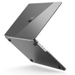 맥북 프로터치바 하드케이스 [3 Size]