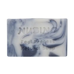 Indigo shower bar(쪽샤워바)