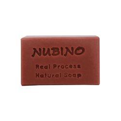 Shampoo bar(샴푸바)