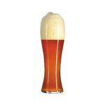슈피겔라우 비어시리즈 Wheat Beer Glass(밀맥주잔)