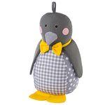 [울스터위버스] Door Stop Penguin