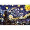 1000조각 야광퍼즐 - 별이 빛나는 밤에 (PL1324)