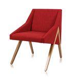 Triangular Sofa(트라이앵글 소파)1인