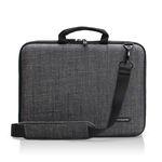 INTC-270XD 15BK 브리프케이스 노트북가방 15.6인치