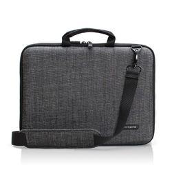 INTC-270XD 13BK 브리프케이스 노트북가방 13.3인치