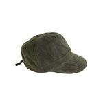 work cap [khaki]
