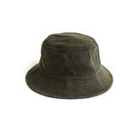 work hat [khaki]