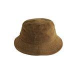 work hat [mustard]
