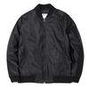 Unlimit - U1PA Jacket (AE-C041)
