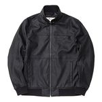 Unlimit - U1PB Jacket (AE-C042)