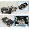마이스토 1:18 스페셜 1957 쉐보레 콜벳 Corvette