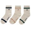 Logo Socks (3colors)