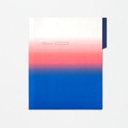 Tomorrow is file-Sunrise