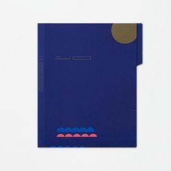 Tomorrow is file-Moonlight