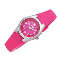 FILA 38-211-004 아동용 휠라 손목시계