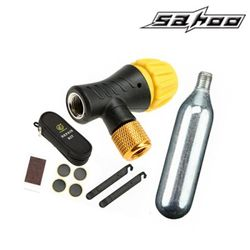 [SAHOO] 21939 co2펌프 공구세트