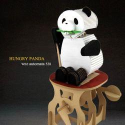 헝그리 팬더 (Hungry Panda)