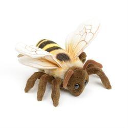 6565번 꿀벌 Honeybee22cm.L