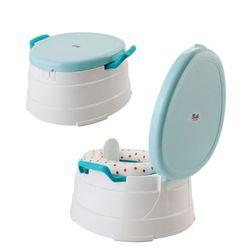 [베이비캠프]디딤판 겸용 크로아 아기변기