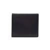 WBK Wallet Mini-Dark Gray