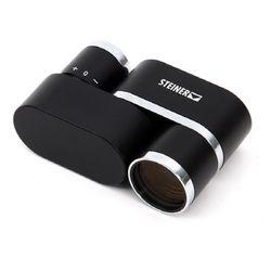 [STEINER] 독일 스테이너 Mini scope 8x22