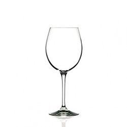 RCR 인비노 와인잔 6p set