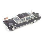 1961 링컨 QUICK FIX (YAT240787BK)