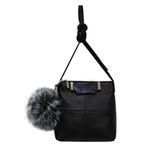 PICNIC-SHOULDER BAG