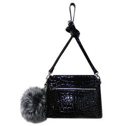 MONTAG-SHOULDER BAG