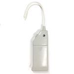 홀라이트 휴대용 LED 조명 120mm